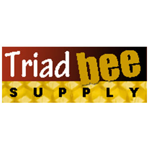 TRIAD BEE SUPPLY